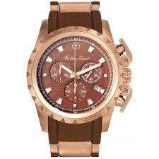 Купить наручные <b>часы Mathey Tissot H466CHPM</b> - оригинал в ...