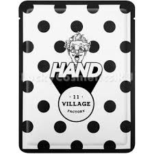 Village 11 Factory <b>Relax</b>-<b>Day</b> Hand Mask: отзывы, инструкция ...