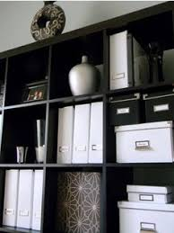 wonderful organization for the office organized office amazing office organization