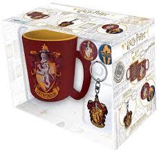 Купить сувенирную продукцию ABYstyle <b>Harry Potter</b>: Gryffindor ...