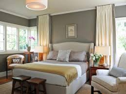 bedroom design idea: beautiful bedrooms  shades of gray  videos