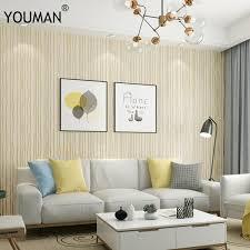 <b>Wallpapers YOUMAN</b> Modern 3D <b>Abstract</b> Geometric <b>Wallpaper</b> ...