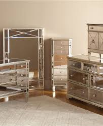 beautiful bedroom furniture sets. best 25 mirrored bedroom furniture ideas on pinterest neutral beautiful sets