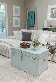 1000 ideas about shabby chic decor on pinterest shabby chic homes shabby chic living room and design table bedrooms ideas shabby