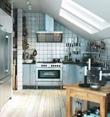 size kithcen designs minialist kitchen design