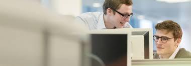 current job opportunities careers edf energy digital