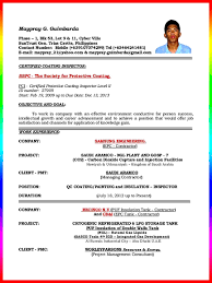 cover letter revenue inspector resume revenue inspector cover letter qualities for resume quality assurance manager resumes template wellness executiverevenue inspector resume extra medium