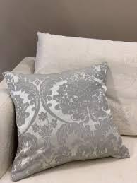 <b>LAROCHE подушки декоративные</b> в интернет-магазине ...