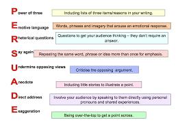 essay techniques language   adorno essay on wagnernovel writing tips