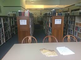 my college library short essay in simple english  honey notes essay on college library in englishcollege library essay quotesparagraph writing on college