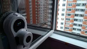 Робот мойщик окон <b>iBoto Win</b> 199 из магазина Онлайнтрейд.ру в ...
