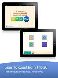 <b>Montessori</b> Counting <b>Board</b> – edshelf