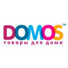 Domos.ru - Shop | Facebook