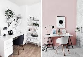 Idee Per Ufficio In Casa : Workspace ispirazioni per arredare la zona studio lavoro a casa