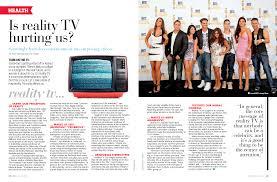 reality tv essay bullying via reality tv teen essay about abuse and bullying bullying via reality tv teen essay about abuse and bullying