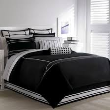 black and white bedroom designs bedroombreathtaking stunning red black white
