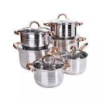 <b>Набор посуды bebek</b> в Санкт-Петербурге купить недорого в ...