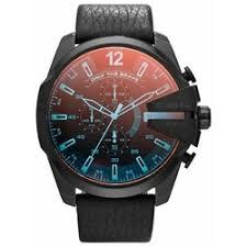 Наручные <b>часы Diesel</b> — купить на Яндекс.Маркете