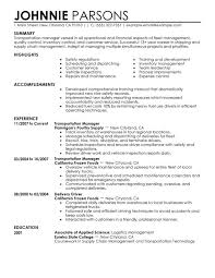 manager warehouse and production inventory manager resume    manager