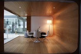 awesome office interior architecture 31 for your interior design ideas for home design with office interior awesome office designs