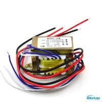 HIFI <b>Amplifier</b> Power ,Output Transformer and Choke - Shop Cheap ...