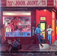 <b>The Band</b> - <b>Moondog</b> Matinee (1973, Vinyl) | Discogs
