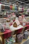Boutique DEPO -DECO Bordeaux, objets de dcoration et de petits