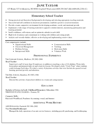 cover letter template for kindergarten teacher job description kindergarten teacher resume samples to inspire you vntask com