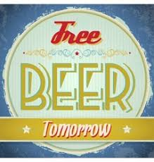 <b>Beer</b> Sign Vector Images (over 42,000)