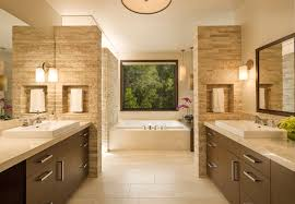 charming interior bathrooms lighting cylinder lamps attached on bathroom lighting ideas tips raftertales