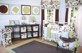 modern baby boys crib nursery ideas for themes modern interior design bedding bedroom baby crib sheets sets decor room cribs furniture bedding design boy high baby nursery decor
