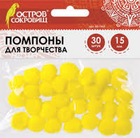 <b>Декоративные элементы</b> купить в интернет-магазине OZON.ru