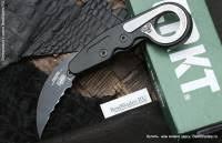 Складные <b>CRKT</b>. <b>Ножи</b> от американской фирмы <b>CRKT</b>. Доставка.