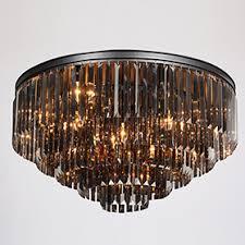 Светильник <b>Vitaluce V1806</b>-<b>1/8</b>+<b>4</b>+<b>4</b>+1PL - купить светильник по ...