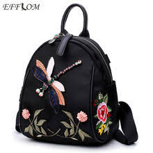 <b>Backpack</b> for <b>Women Oxford</b> reviews – Online shopping and reviews ...