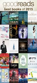 17 best ideas about best books to best books 17 best ideas about best books to best books and best fiction books