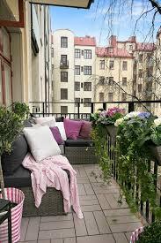 small balcony design stylish wooden tiles balcony furniture balcony design furniture