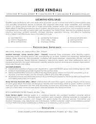 assistant director resume format cipanewsletter assistant director resume executive assistant resume samples