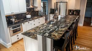 Titanium Granite Kitchen Titanium Black Granite Kitchen Countertop Vanity Bar Top