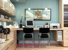 office paint colors ideas. modern office paint ideas colors home color