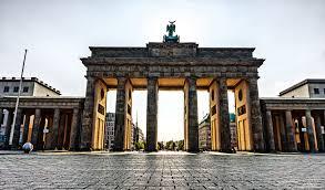 Уровни <b>немецкого</b> языка | Language Heroes Library