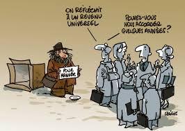 """Résultat de recherche d'images pour """"allocation universelle"""""""