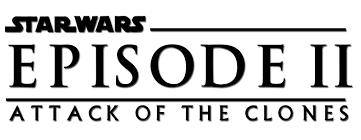 Star Wars: Episode II – Attack of the Clones