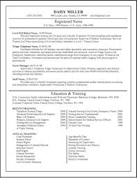 examples of resumes top easy good sample resume helpers essay gallery top9 easy good sample resume helpers essay and resume regarding 81 interesting easy resume examples