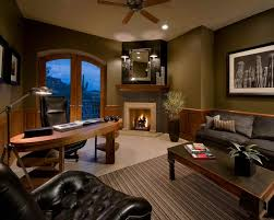 beautiful home office wall 1000 images about home office i really need one on pinterest traditional beautiful contemporary home office furniture