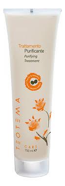 Очищающая <b>глина для кожи головы</b> Sebum Specific Purifying ...