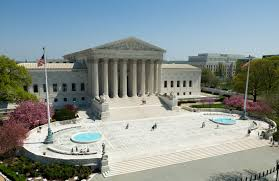 supreme court building architect of the capitol united states supreme court building architect of the capitol united states capitol
