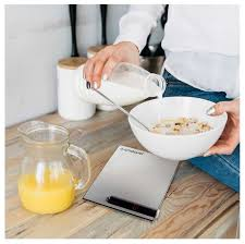 Отзывы о товаре <b>Кухонные весы ENDEVER Chief</b>-<b>534</b>