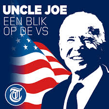 Uncle Joe - een blik op de VS