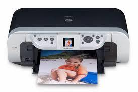 เครื่องพิมพ์ inkjet